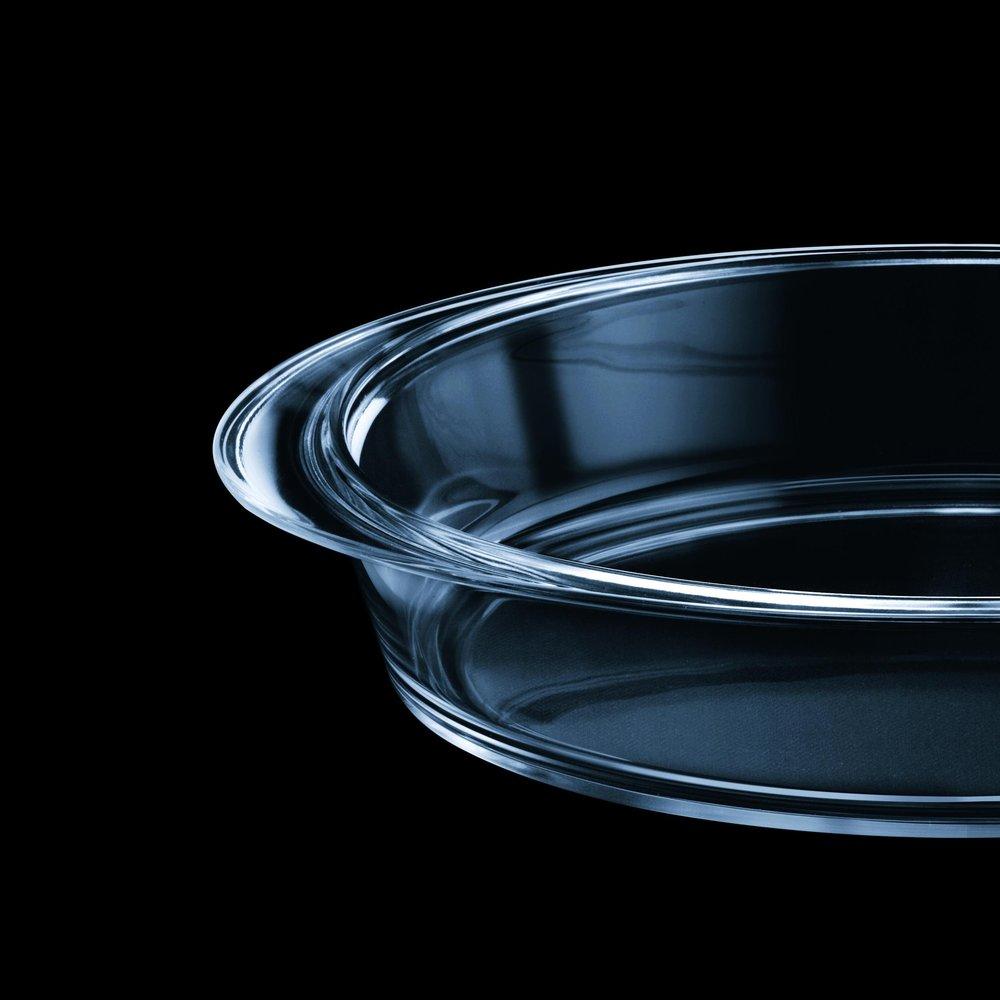 PyrexOval dish 3-4 angleCRP_B.jpg