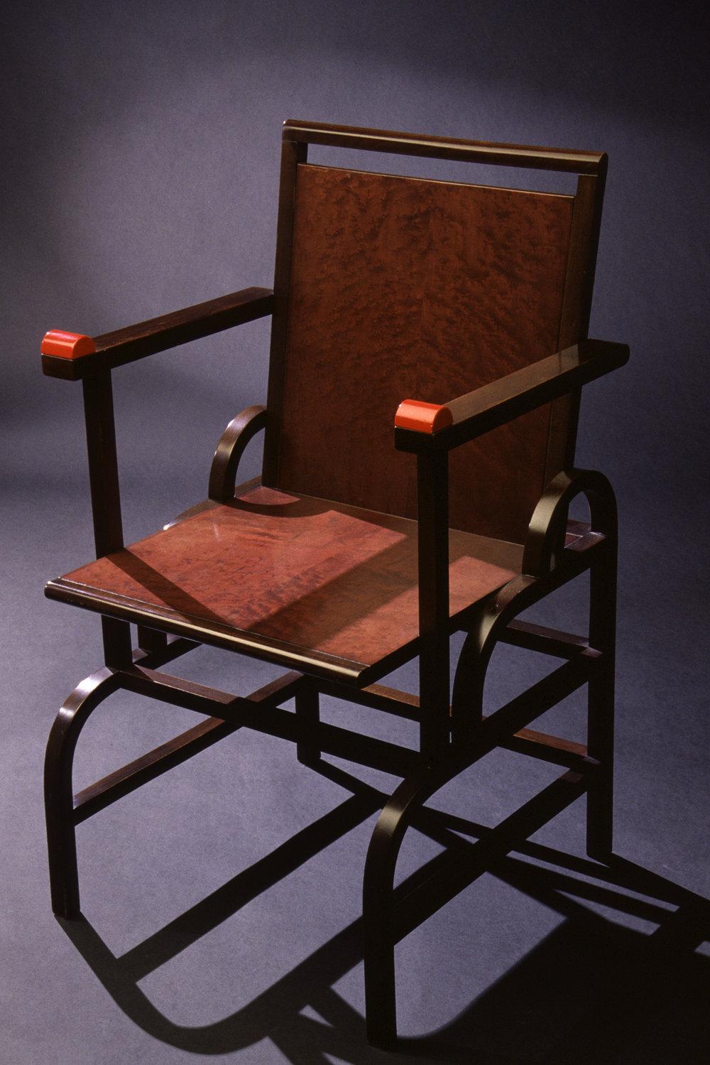 Memphis_Chair_Gloucester_perspfrontDark.jpg