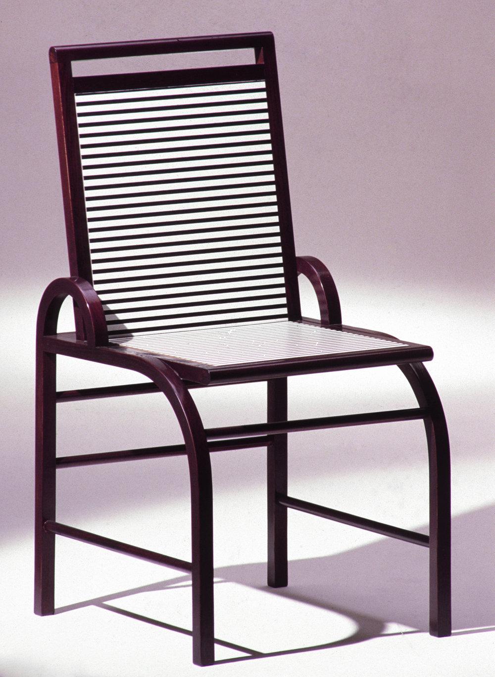 -- Memphis_Chair_Liverpool_perspflat.jpg