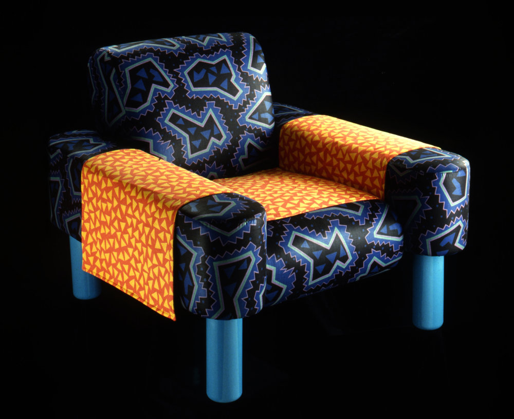 - Memphis_Oberoi_Armchair_Photos(03).jpg