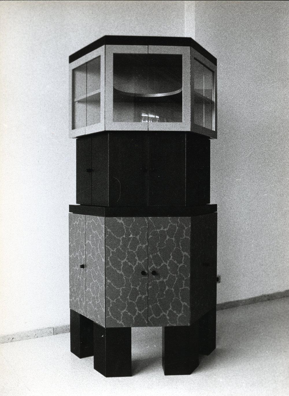Memphis_Cabinet_Savoy_Photos(01).jpg