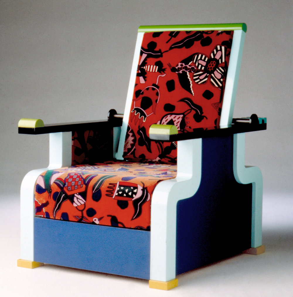 -- 1985_Memphis_Marmounia armchair_persp2.jpg