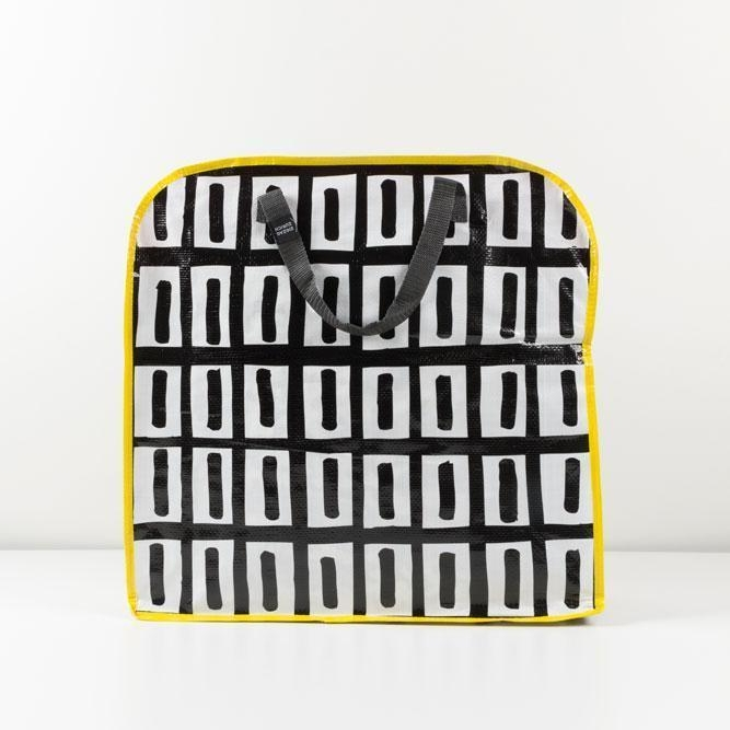 coopdps-bags-coopdps-bag1-shopper-bags-by-nathalie-du-pasquier-george-sowden-1_1024x1024.jpg