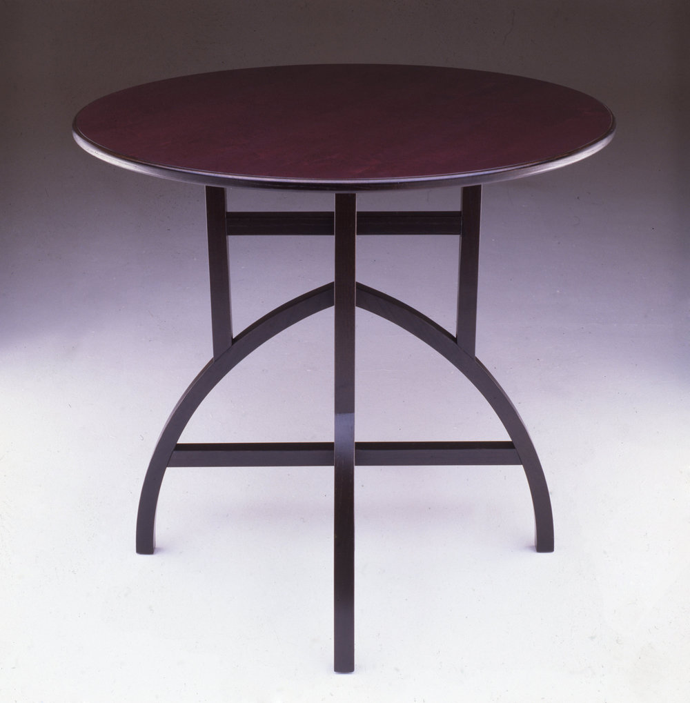 - Sowden_Wood_Round_Table_Photos(07).jpg