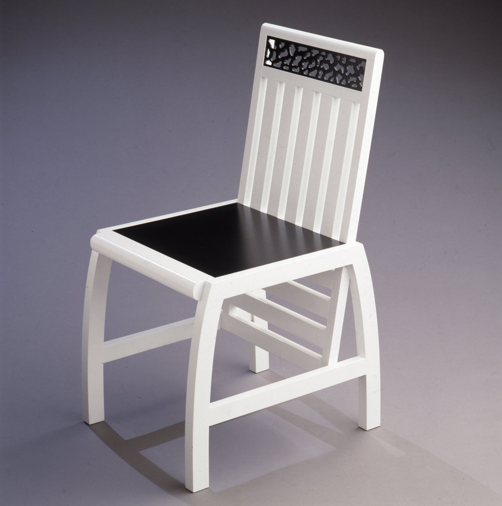 - Sowden_White_Chair_Photos(03).jpg