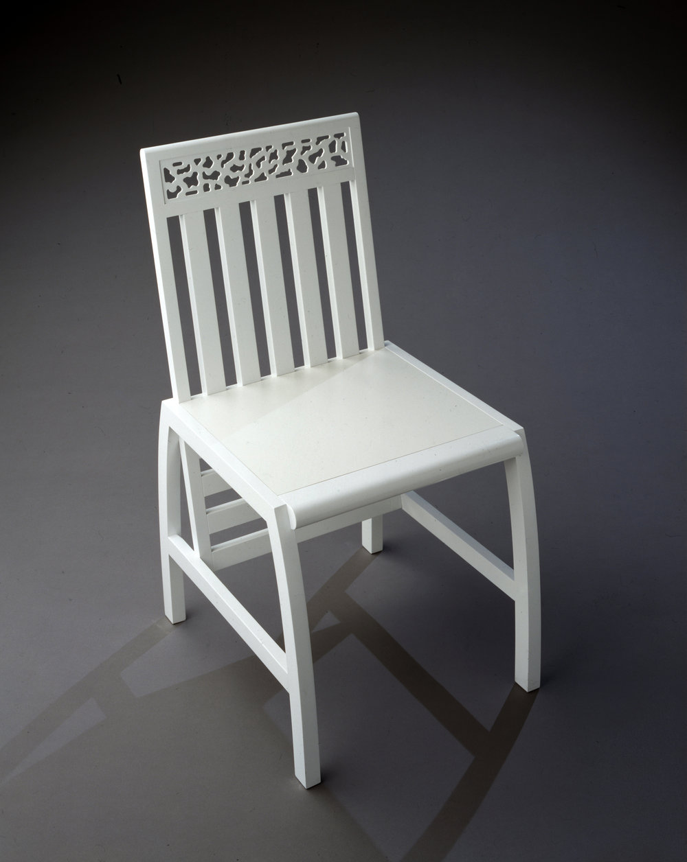- Sowden_White_Chair_Photos(02).jpg
