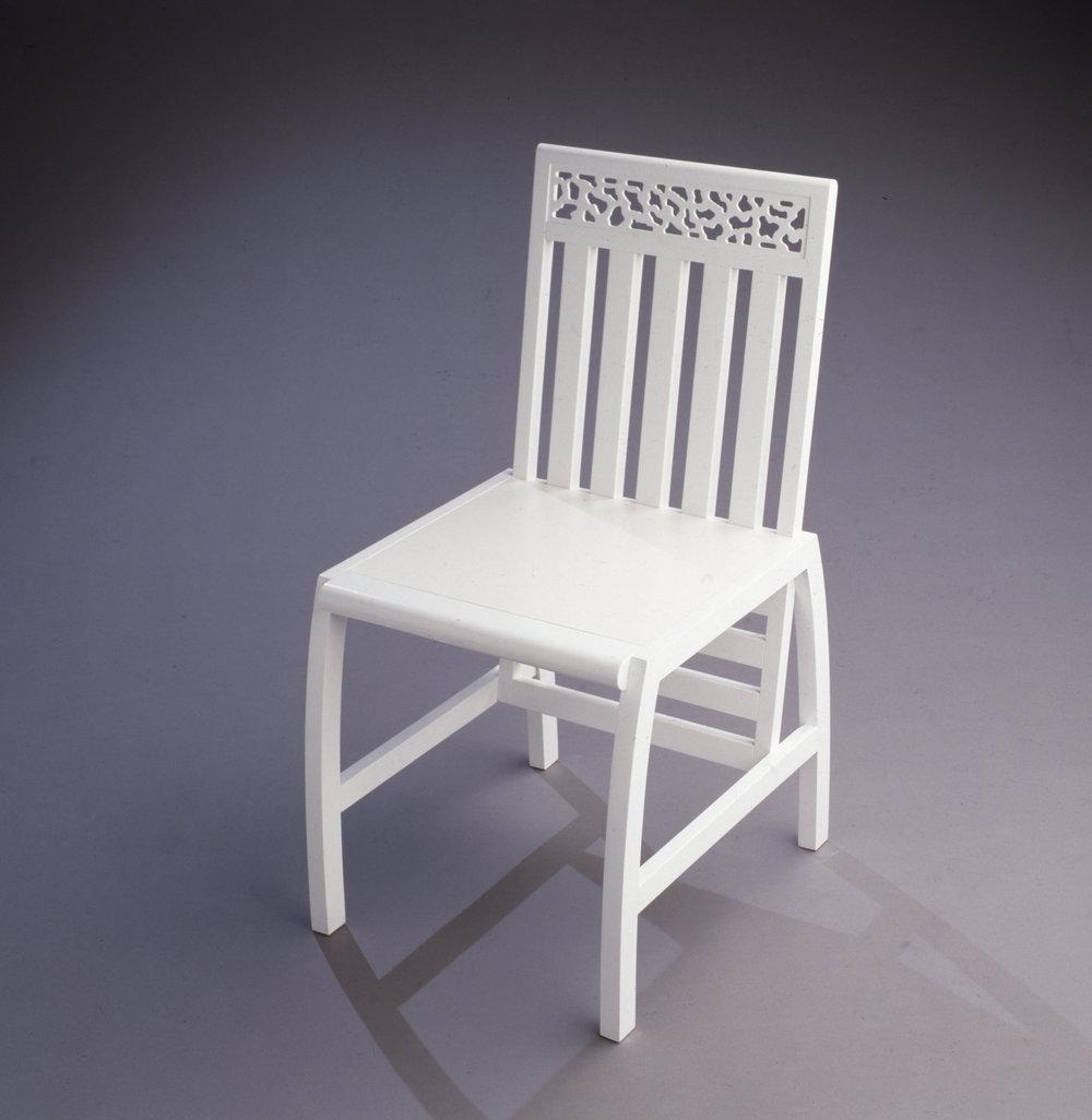 - Sowden_White_Chair_Photos(09).jpg