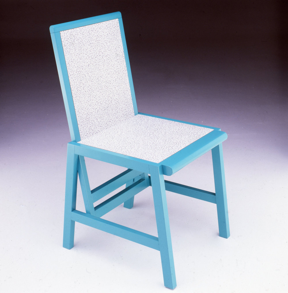 - 80S Sowden_Green_Chair_Photos(01).jpg