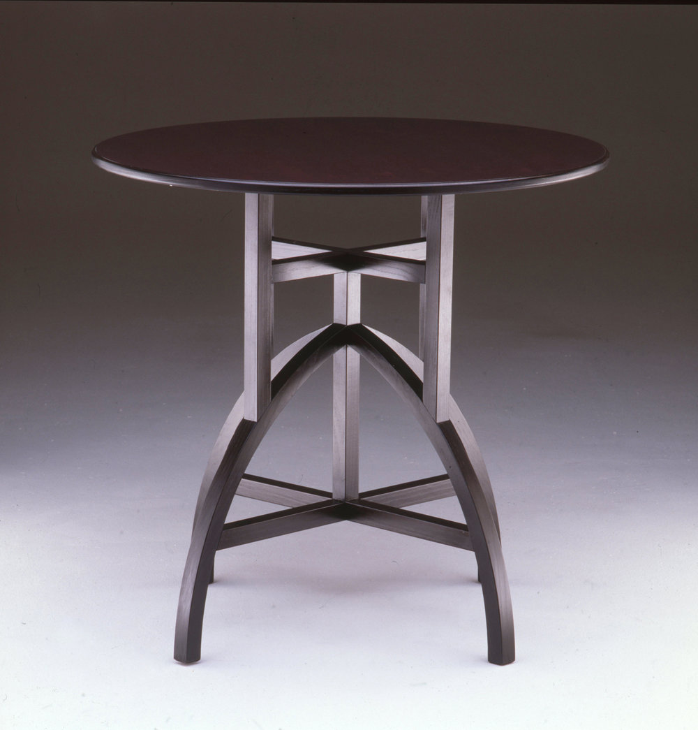- Sowden_Wood_Round_Table_Photos(05).jpg