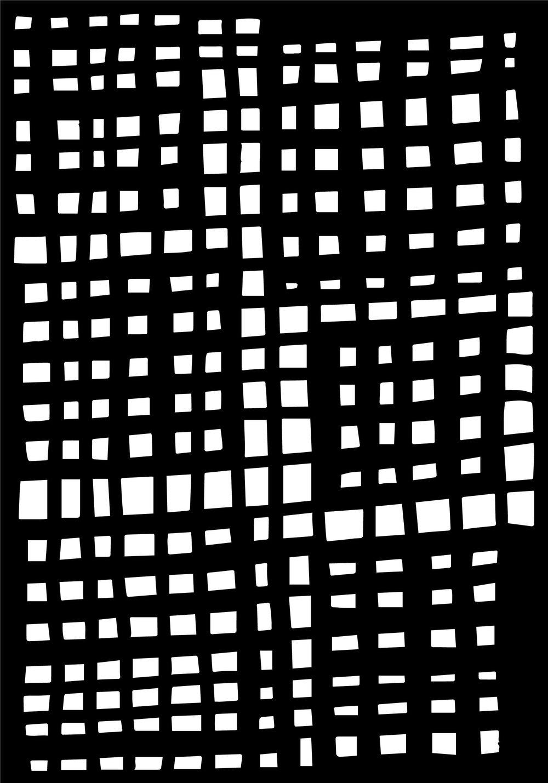 Bianco_Nero_60.jpg