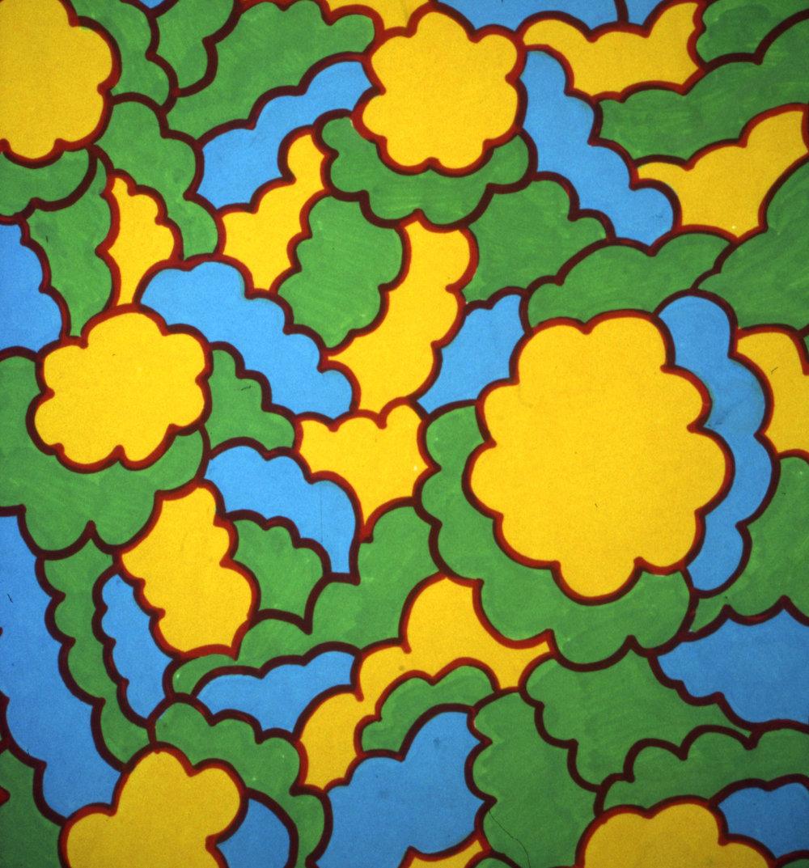 - Textiles_Memphis_Sketch(30).jpg