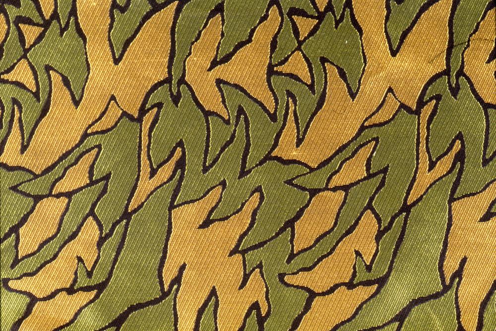 Textiles_Memphis-Bolgheri_Photos(05).jpg