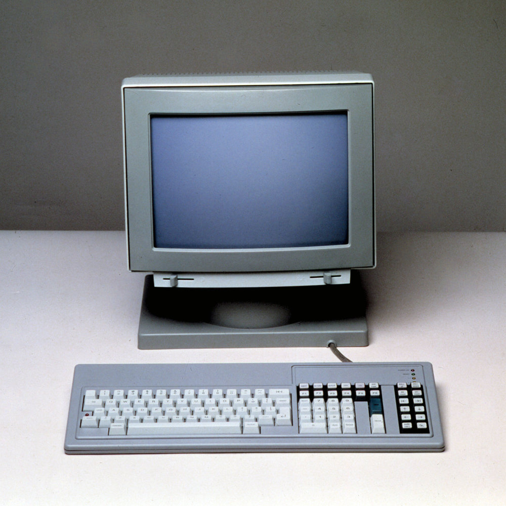 Olivetti_70's_AboutComputers_01.jpg