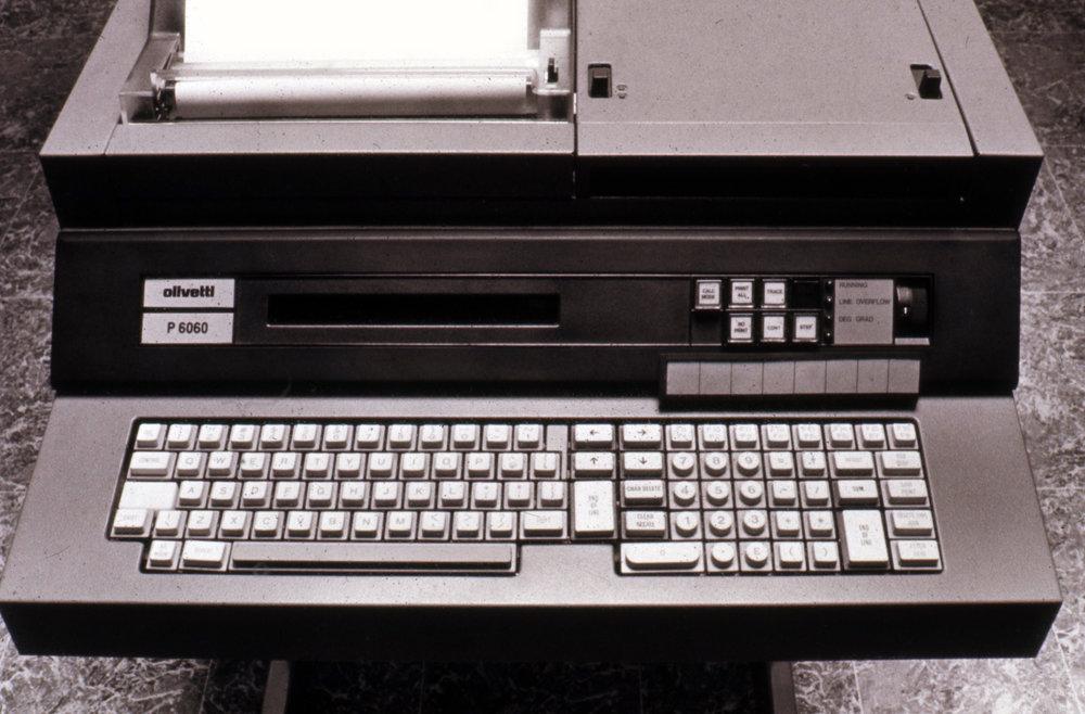 - Olivetti_Calculators1970_Photos(16).jpg