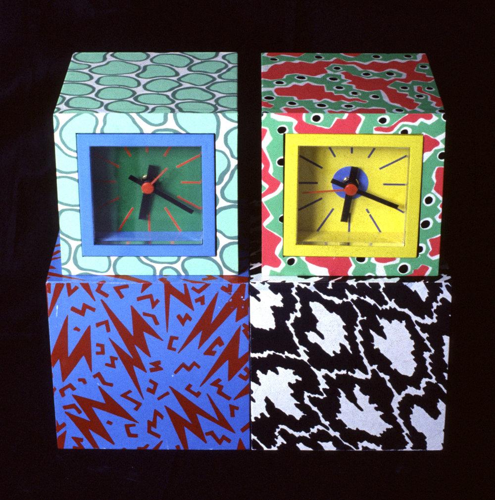 - Memphis_clocks_twins.jpg