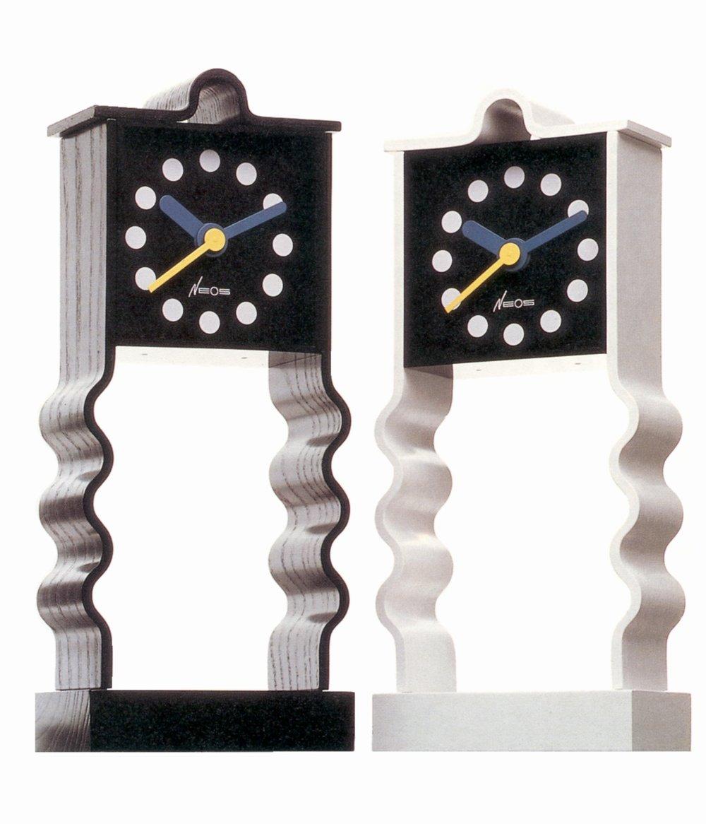 Lorentz_Neos_Clocks_045.jpg