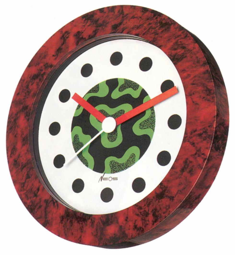 Lorentz_Neos_Clocks_040.jpg