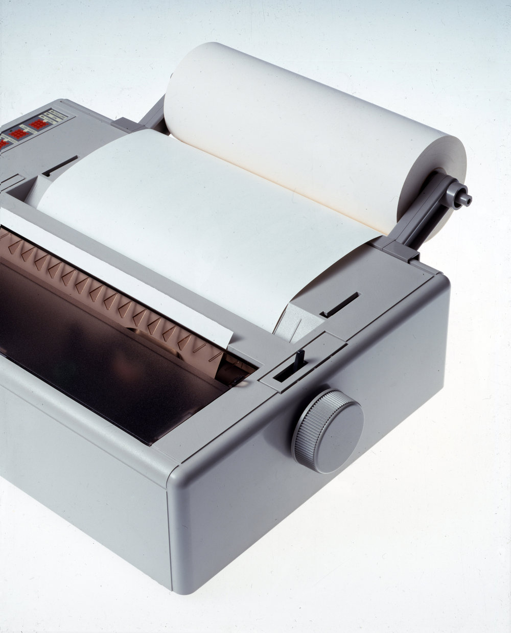 2Olivetti_Print_DM_Family_Photos (05).jpg