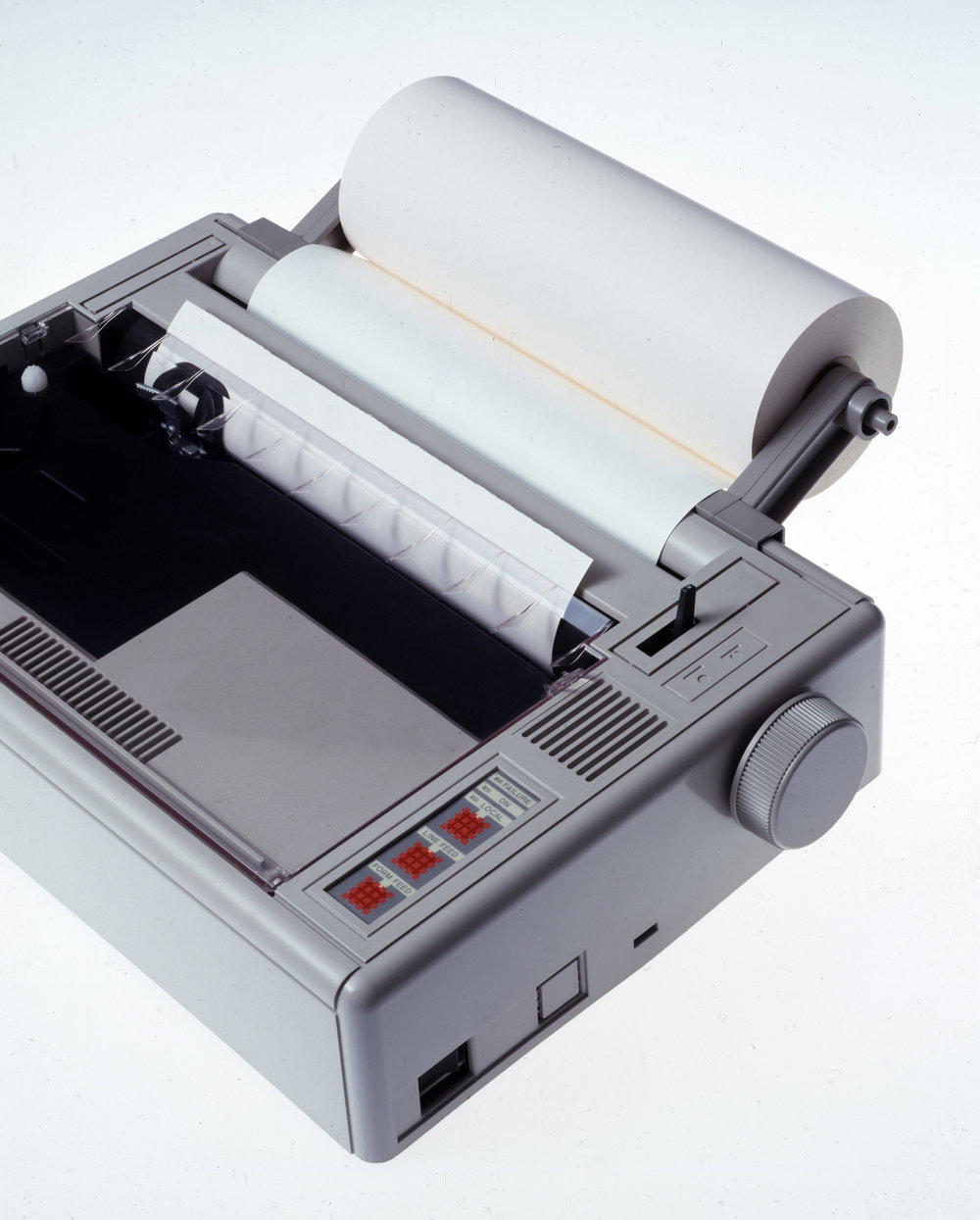 2Olivetti_Print_DM_Family_Photos (12).jpg