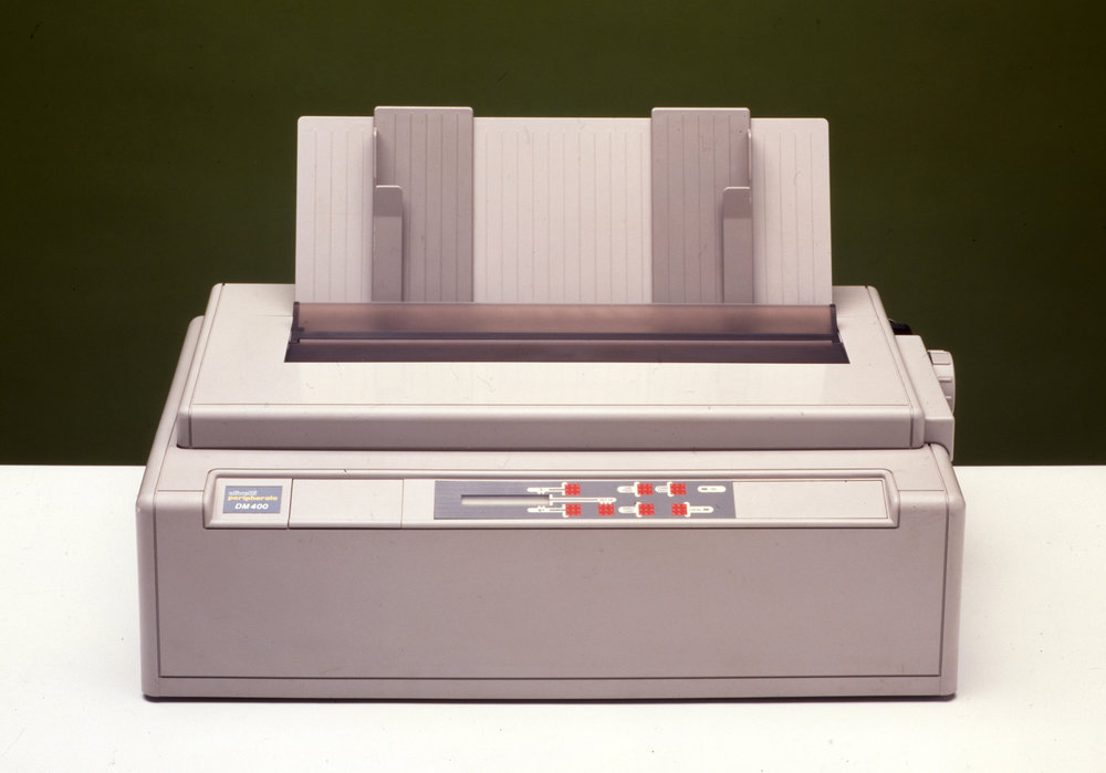 2Olivetti_Print_DM_Family_Photos (29).jpg