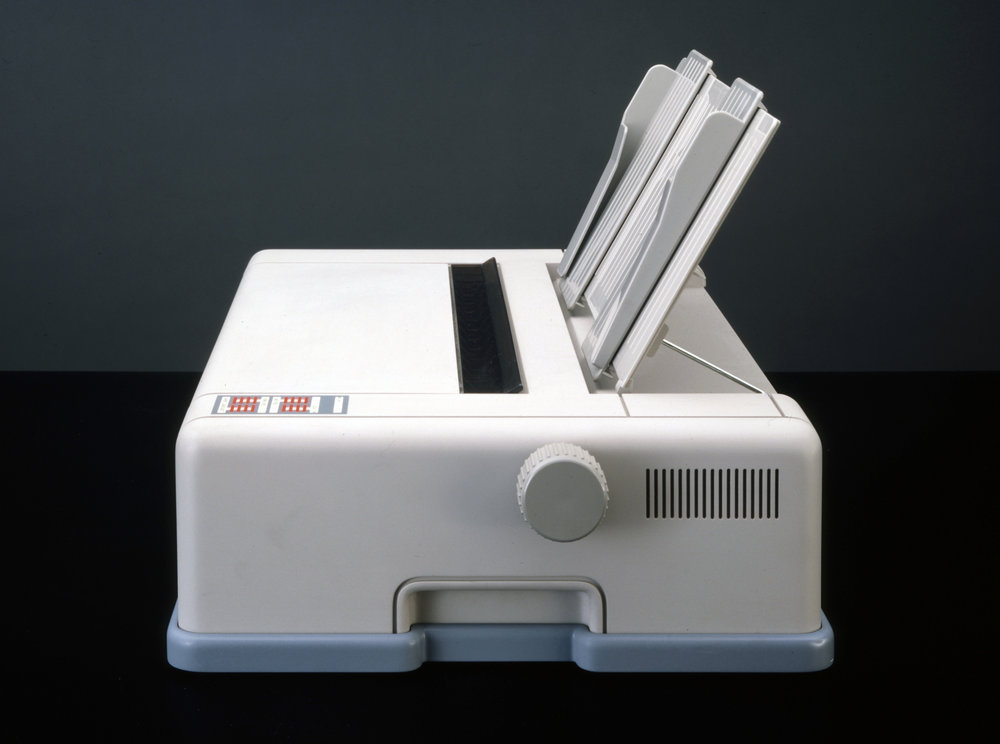 2Olivetti_Printer_DY_Family_Photos (02).jpg