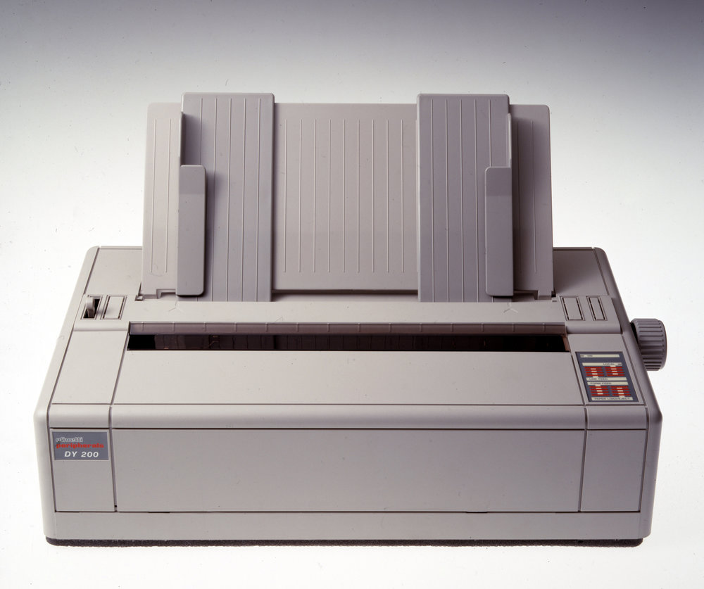 2Olivetti_Printer_DY_Family_Photos (05).jpg
