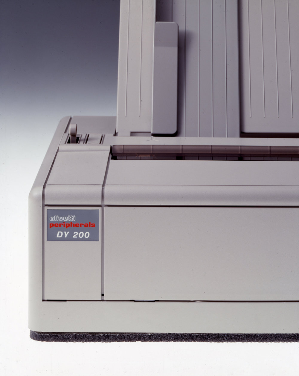 2Olivetti_Printer_DY_Family_Photos (06).jpg