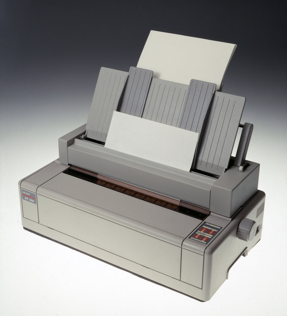 2Olivetti_Printer_DY_Family_Photos (09).jpg