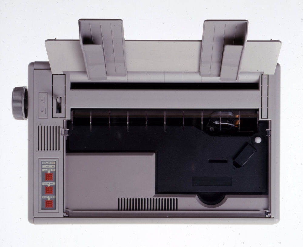 2Olivetti_Printer_DY_Family_Photos (14).jpg