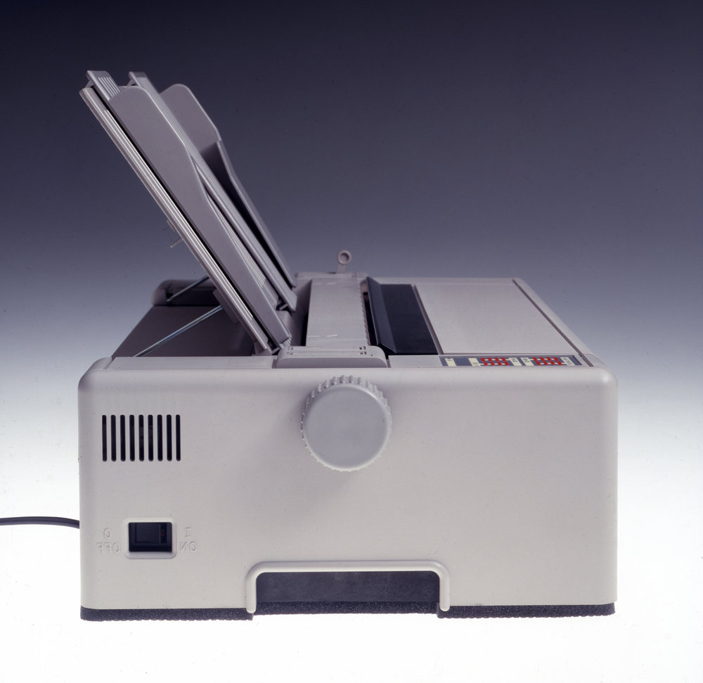 2Olivetti_Printer_DY_Family_Photos (17).jpg
