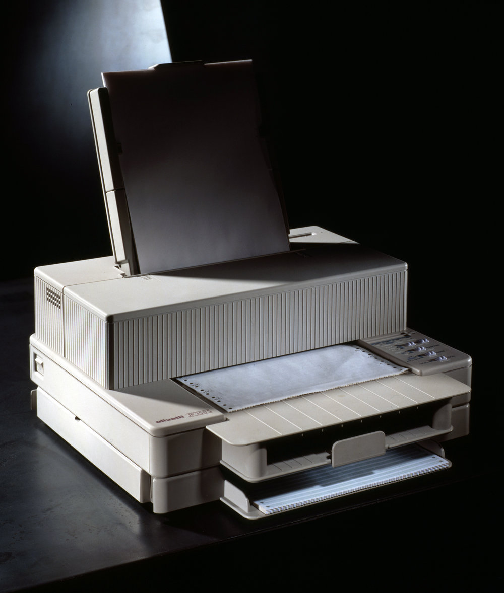 2Olivetti_Printer_JP350_Photos(01).jpg