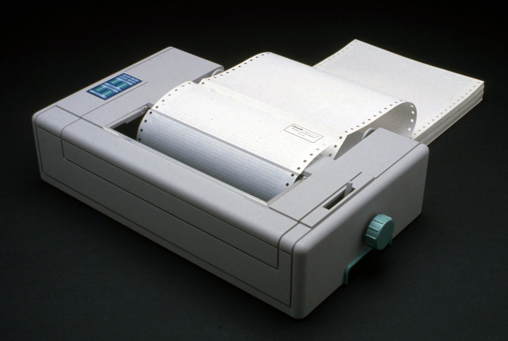 2Olivetti_Printer_PR_Family_Photos (03).jpg