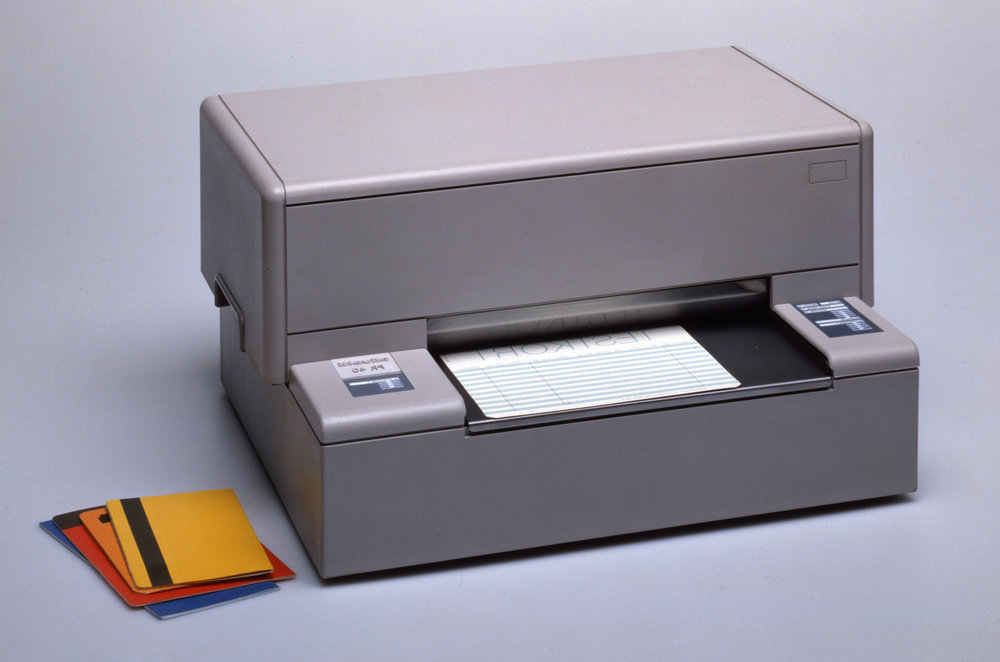 2Olivetti_Printer_PR_Family_Photos (12).jpg