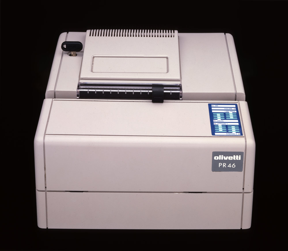 2Olivetti_Printer_PR_Family_Photos (13).jpg