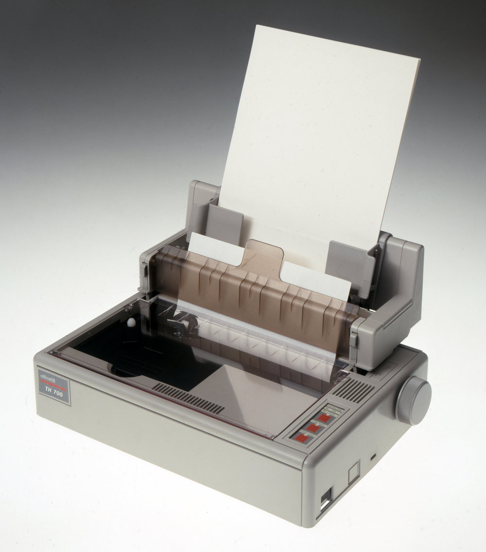 2Olivetti_Printer_TH700_Photos(02).jpg