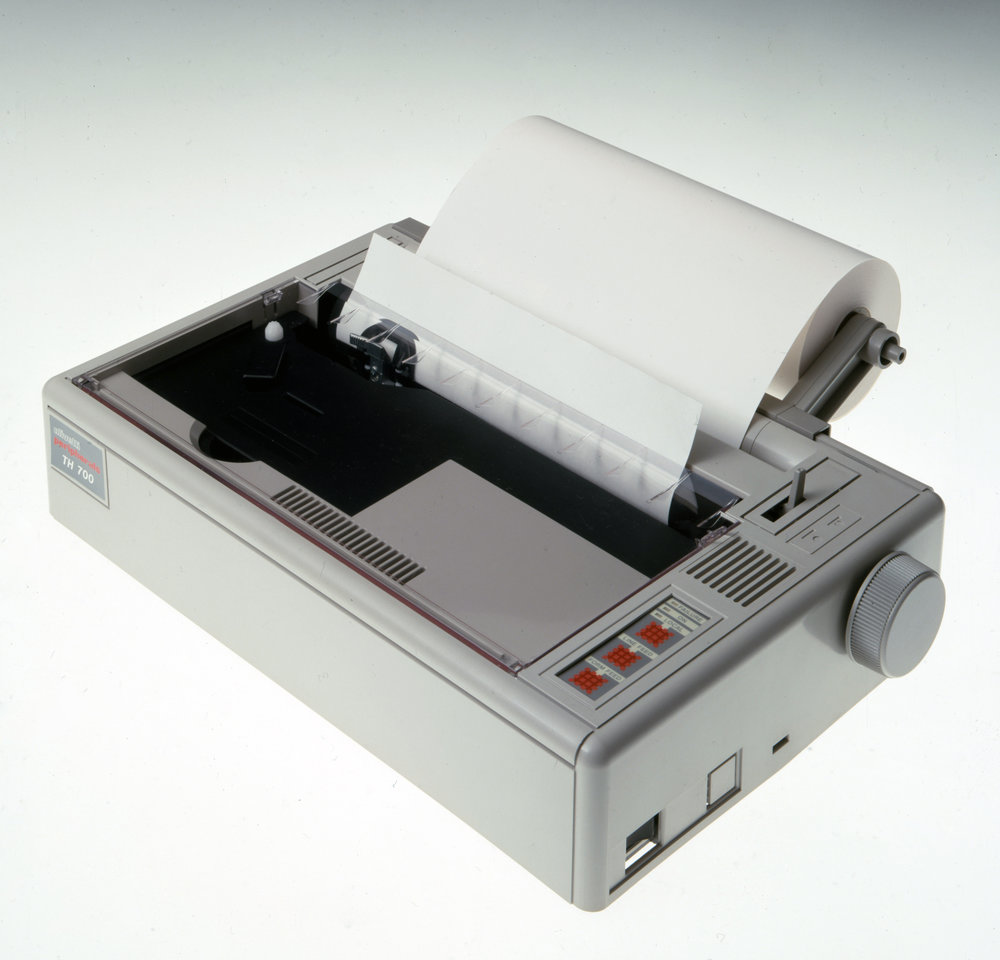 2Olivetti_Printer_TH700_Photos(13).jpg