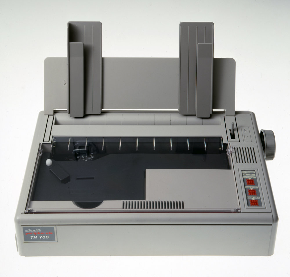 2Olivetti_Printer_TH700_Photos(14).jpg