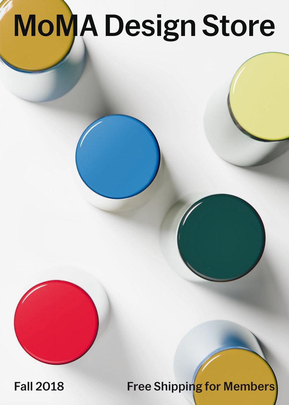 momastore-moma-design-store-online-catalog-3-1.jpg