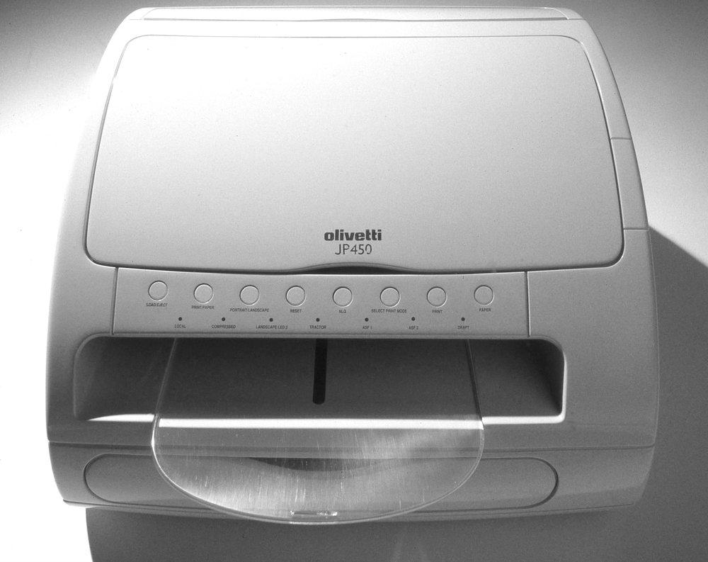 2 Olivetti_FaxJP450_Photomodel_Photos(05).jpg