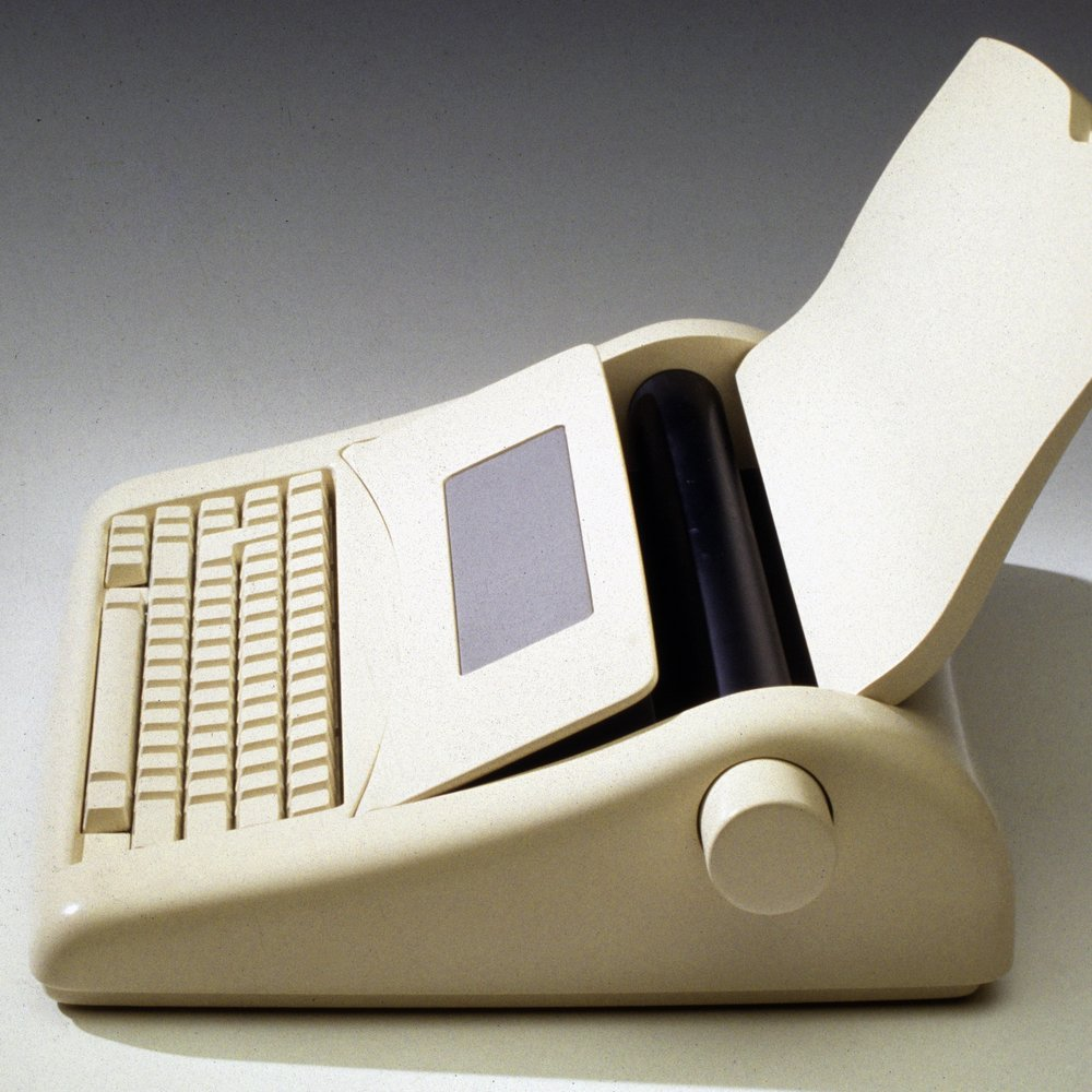 2 Olivetti_90's_ElectronicTypewriter_07 copy.jpg