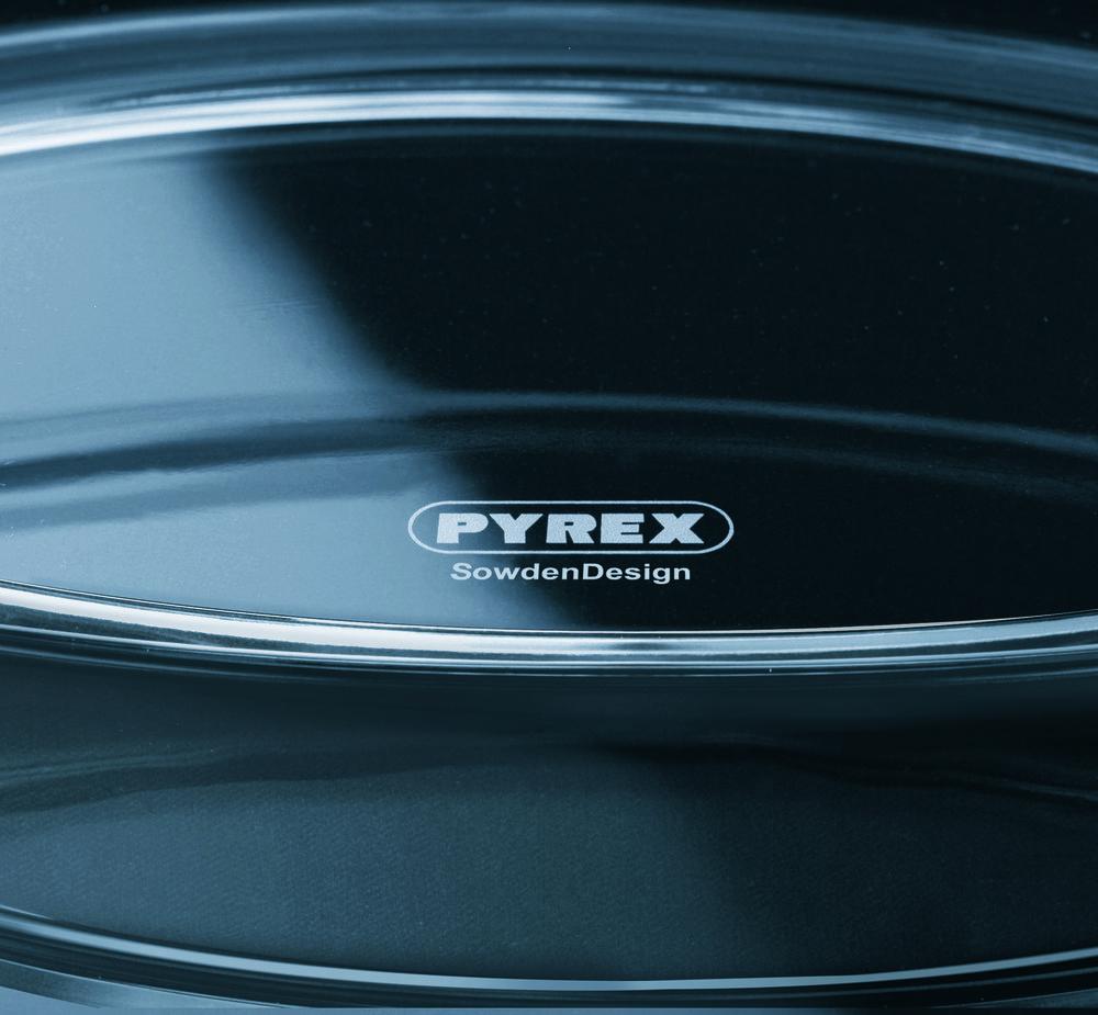 Pyrex_glass_logo.jpg