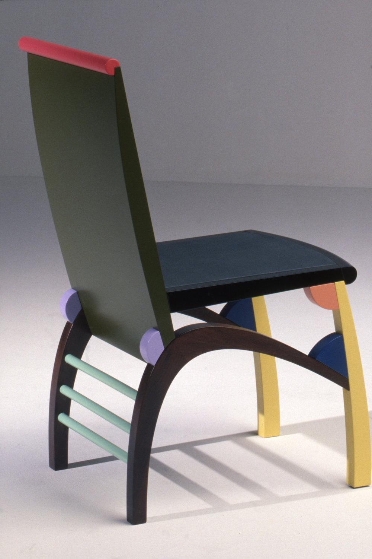 - Gallery_Chair_Photos(02).jpg