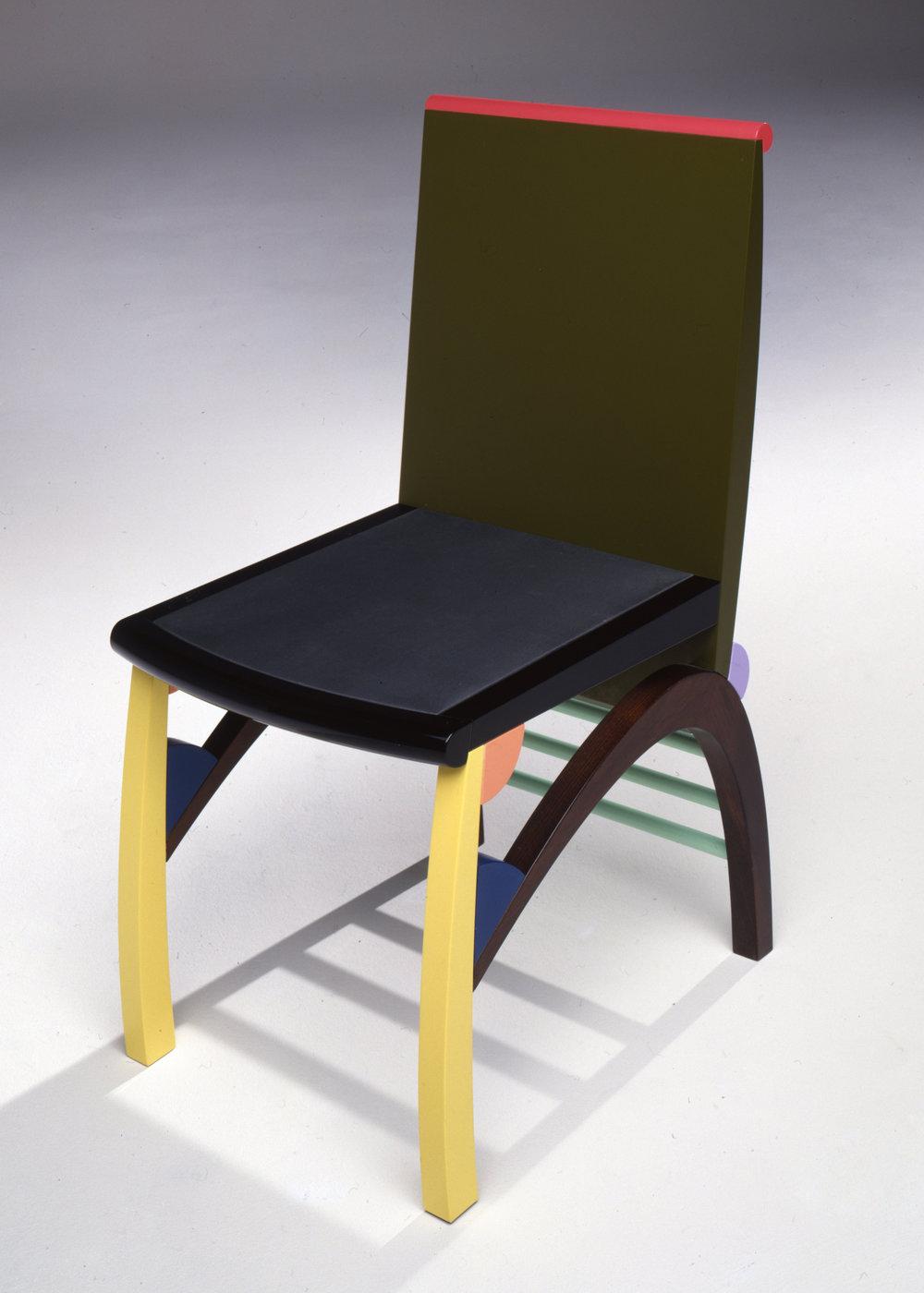 - Gallery_Chair_Photos(01).jpg