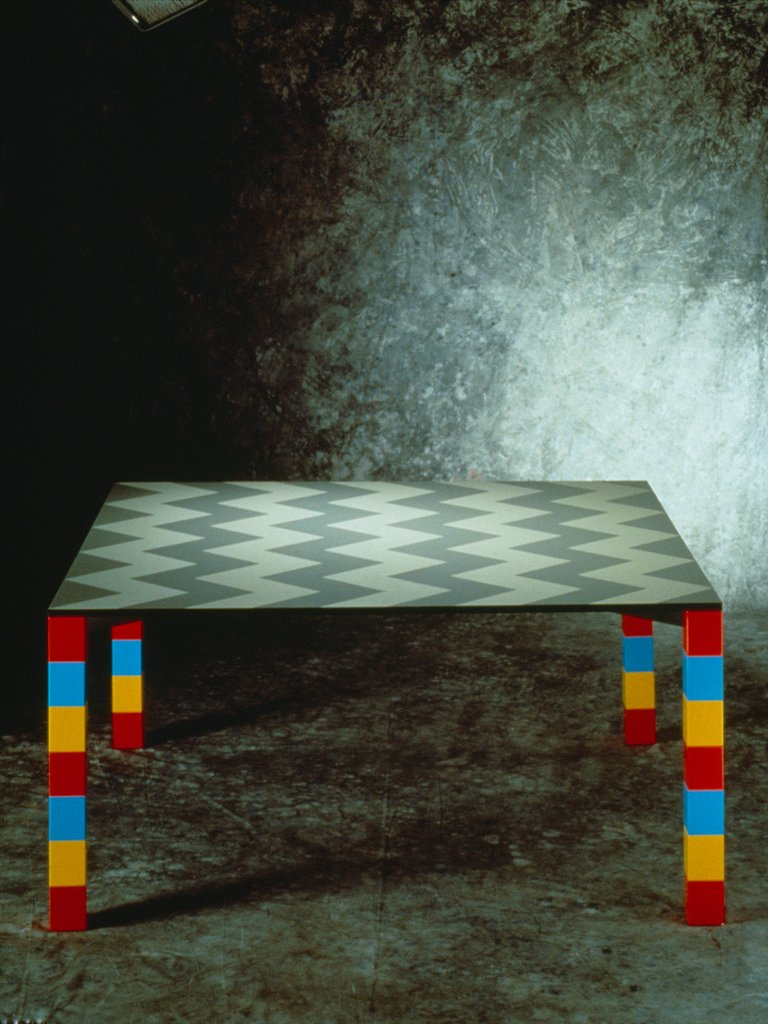 pierre table2.jpg