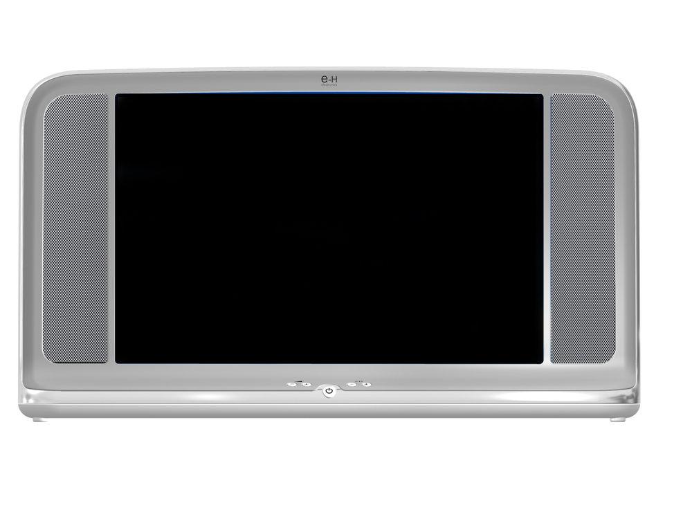 TVset_front.jpg