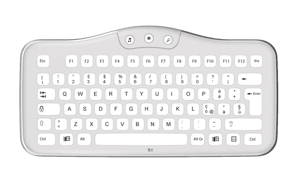 keyboard_top_sensa.jpg
