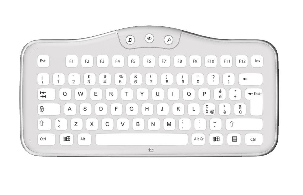 keyboard_top_sensa.jpg