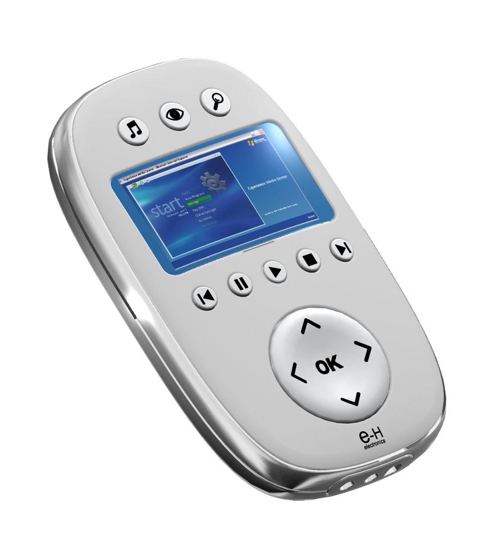 remote_perp02.jpg