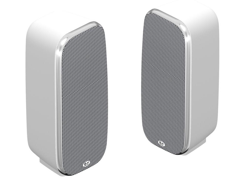 speaker_perp_both.jpg