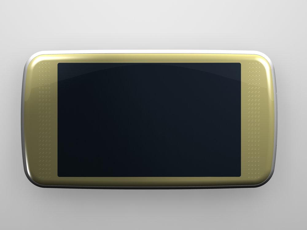 multimedia_screen_01.jpg
